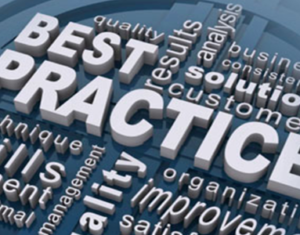 Best Practices for Commercial Movers Chart